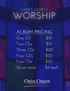 Album%20pricing-medium