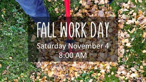 Fall%20work%20day-medium