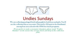 Undie%20sunday-medium