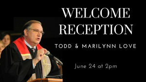 Welcome%20todd-medium