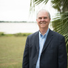 Pastor Mark Hodges
