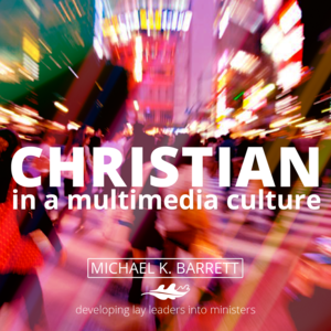 Christian-fb-medium
