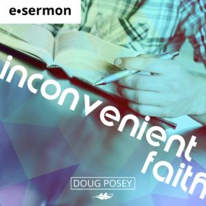 Inconvenient-fb-medium