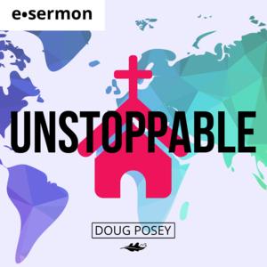 Unstoppable-fb-medium