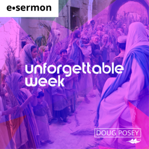 Unforgettable-fb-medium