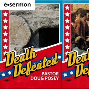 Death-defeated-fb-medium