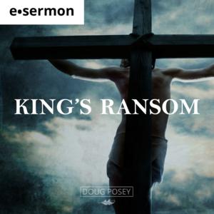 Ransom-fb-medium
