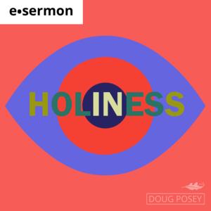 Holiness-fb-medium