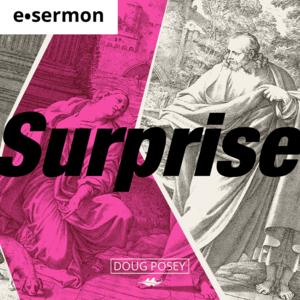 Surprise-fb-medium