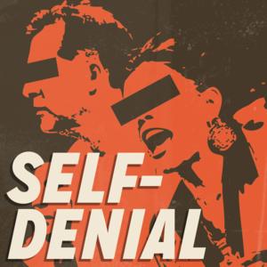 Self-denial-insta-medium