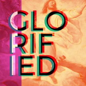 Glorified-insta-medium