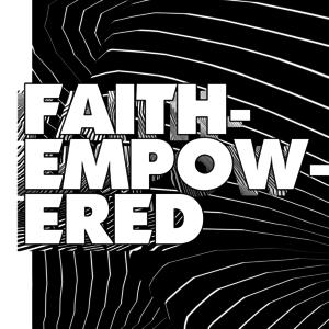 Faith-empowered-insta-medium