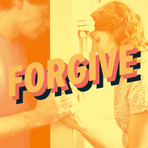 Forgive-insta-medium