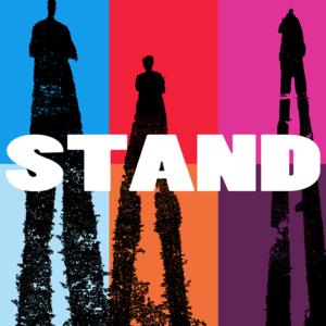 Stand-insta-medium