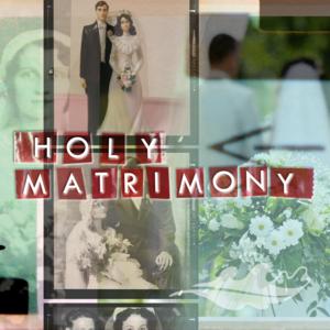 Marriage-insta-medium