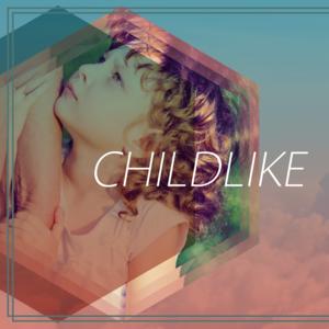 Childlike-insta-medium