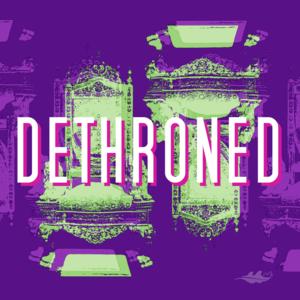 Dethroned-insta-medium