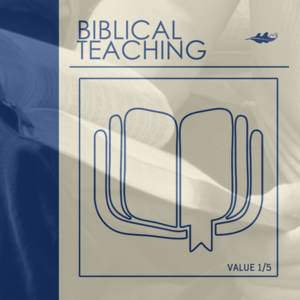 Biblical-teaching-esermon-insta-medium