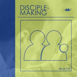 Disciple-making-esermon-insta-medium
