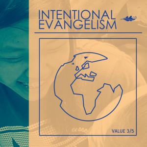 Intentional-evangelism-esermon-insta-medium
