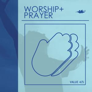 Worship-prayer-esermon-insta-medium