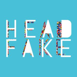 Head-fake-insta-medium