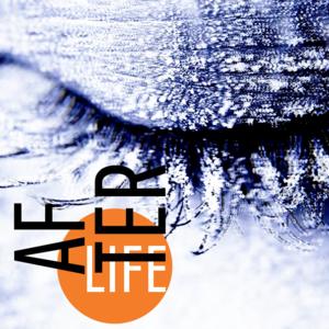 Afterlife-insta-medium