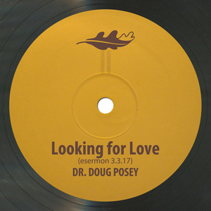 Looking-for-love-insta-medium