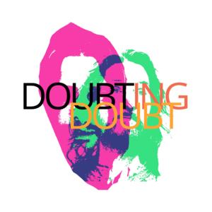 Doubting%20doubt-insta-medium