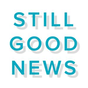 Still-good-news-medium