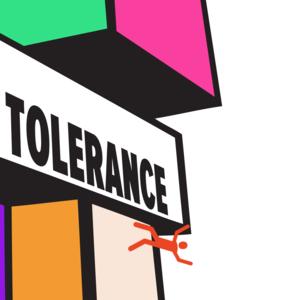 Tolerance-insta-medium