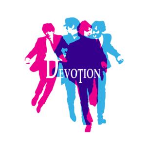 Devotion-medium