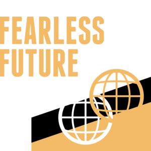 Fearless-future-insta-medium