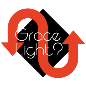 Grace-light-003-medium