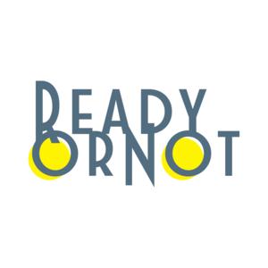 Ready-not-medium