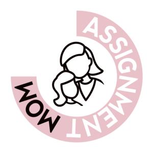 Assignment-mom-medium