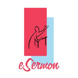 Esermon-006-medium