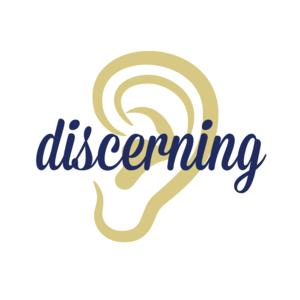 Discerning-insta-medium