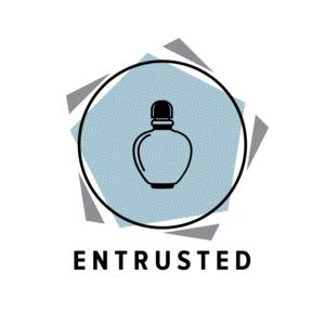 Entrusted-medium