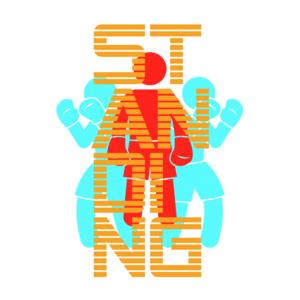 Standing-insta-02-medium