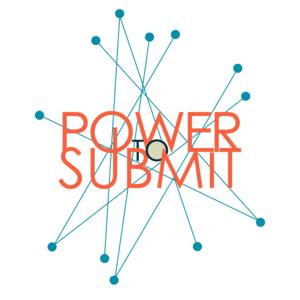 Power-to-submit-insta-three-medium