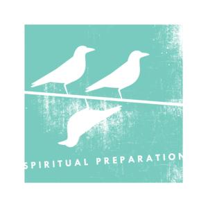 Spiritual-preparation-insta-medium