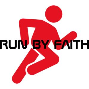 Run-by-faith-medium