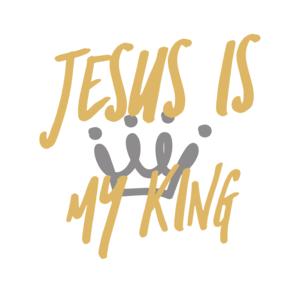 Jesus-is-the-king-insta-medium