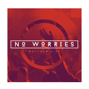 Noworries-medium