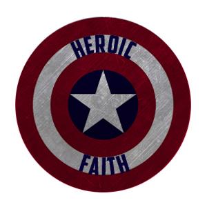 Heroicfaith2-medium