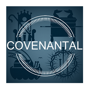 Covenental%20graphic-medium