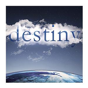 Destiny-medium