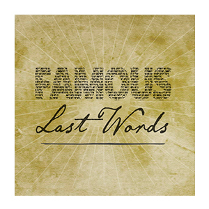 Famouslastwords-medium