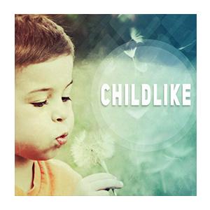 Childlike%20graphic-medium